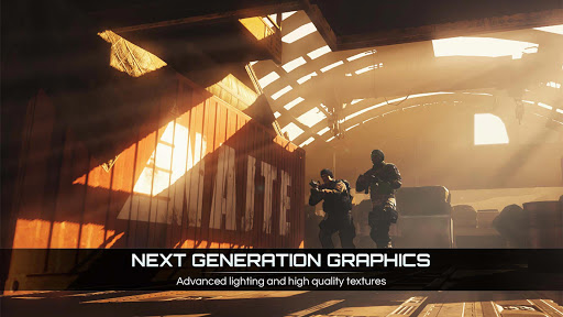 Afterpulse - Elite Army  Screenshots 7
