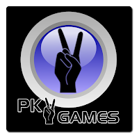 Download Domino Qq Pkv Games Online Bocahpkv Free For Android Domino Qq Pkv Games Online Bocahpkv Apk Download Steprimo Com