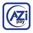 AziPay