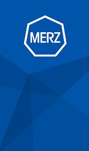 Merz Meetings 1.37.3+1 Screenshots 1