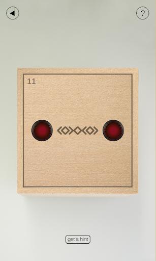 What's inside the box? 3.1 Screenshots 4