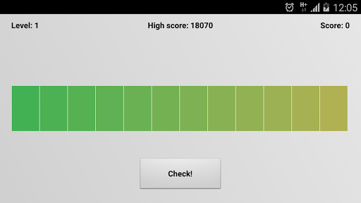 colorblind screenshot 2