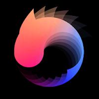 Movepic VIP MOD APK v2.9.3 - App Logo