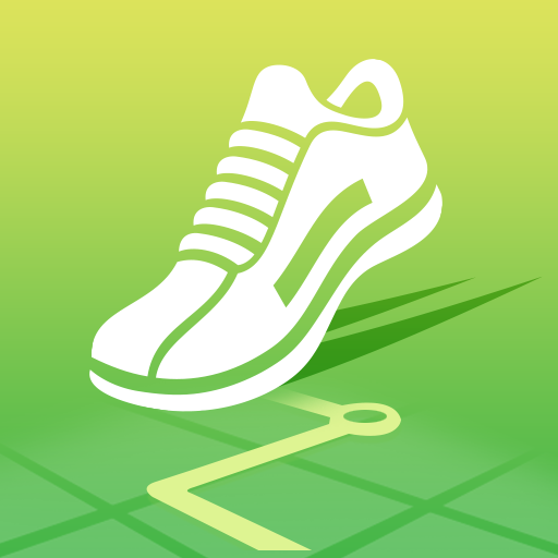 Step Counter: Pedometer & Running Tracker Calories APK