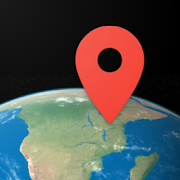 MapMaster Free - Geography game