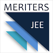 JEE FOCUS - Mains & Advanced
