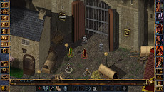 Baldur's Gate Enhanced Editionのおすすめ画像2