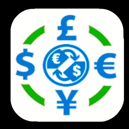 online kereskedelem bitcoinnal)