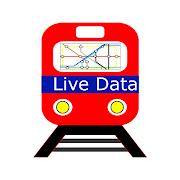 London Transport Live