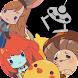 クレーンゲームナイト(ClawKnight) - Androidアプリ