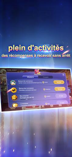 Texas Poker Franu00e7ais (Boyaa) 6.0.0 screenshots 11