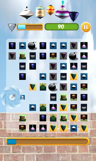 top match screenshot 3