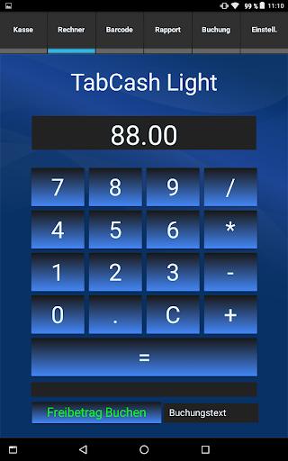 tabcash kasse light 7