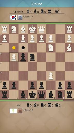 Chess World Master screenshots 21