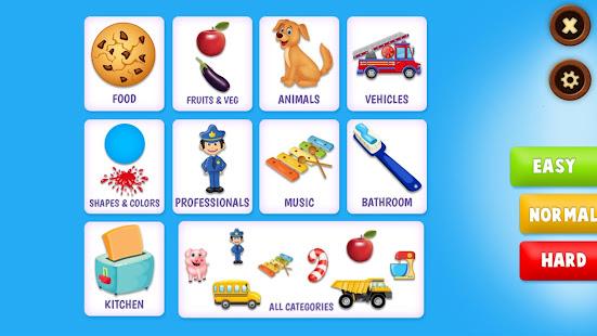 Spelling Game screenshots 17