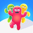Hit Blob 3D