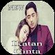 Lagu OST Ikatan Cinta Offline Download for PC Windows 10/8/7