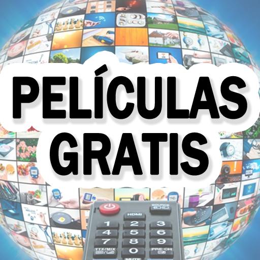 Las Mejores Aplicaciones para Ver Peliculas en Español Gratis