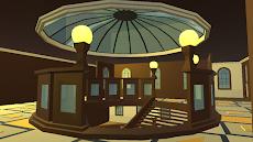 TITANIC GAME - Midnightのおすすめ画像4