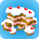 Baking Bad - Androidアプリ