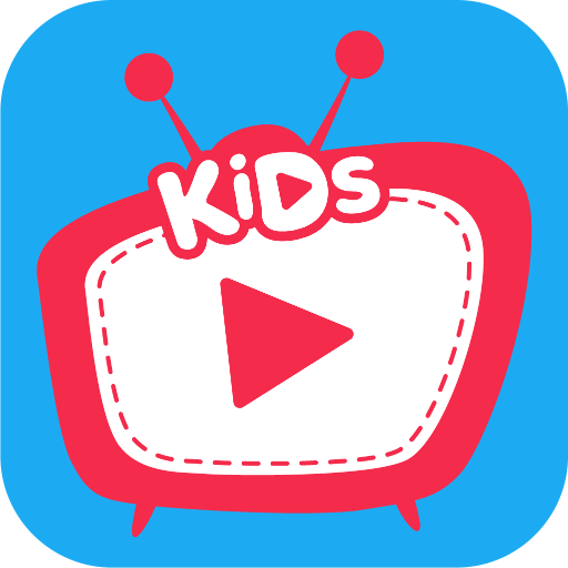 Kids TV Safe Videos and Learning Songs | KidsBeeTV