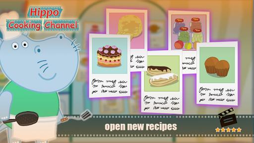 Cooking master: YouTube blogger  screenshots 19
