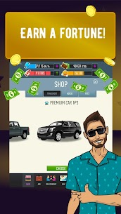 LifeSim: Life Simulator, Casino and Business Games Ver. 1.5.0 MOD APK | Unlimited Money | Unlimited Energy 5