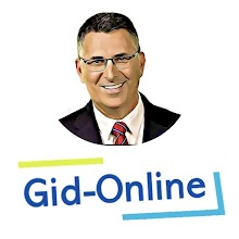 Gidonline Download on Windows