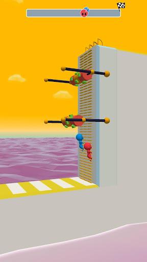 Super Race 3D Running Game  screenshots 5