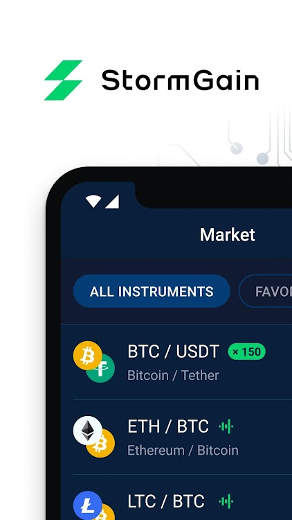 app bitcoin android