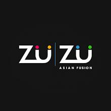 Zu Zu Asian Fusion Download on Windows