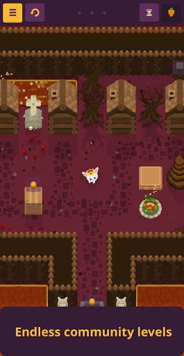 King Rabbit 1.8.0 screenshots 3