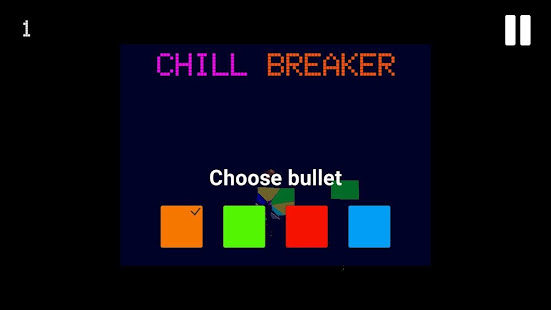 ChillBreaker 0.0.2 APK + Mod (Free purchase) for Android