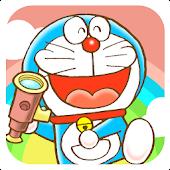 icono Taller Doraemon