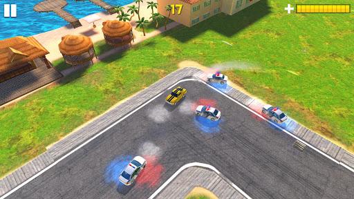 The Chase 4.2 screenshots 6