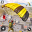 FPS Encounter Shooting Game: New Shooting Games 3D