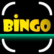 Bingo Caller & Verifier- Bingo at Home Bingo 90,75
