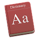 Floating Dictionary - Androidアプリ