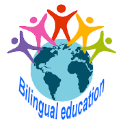 Learn English with bilingual subtitles