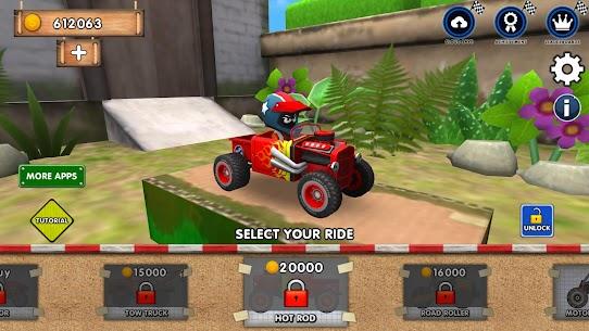 Tải Mini Racing Adventures (cập nhật 2021) 2