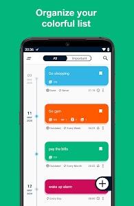 UReminder - Task Reminder with Alarm & To Do List 1.0.6