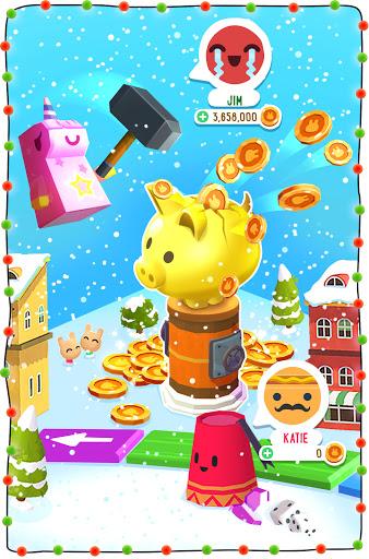 Board Kingsu2122ufe0f - Online Board Game With Friends 3.39.1 screenshots 4