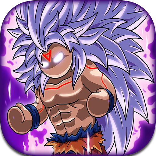 Baixar Stickman Fight : Dragon Legends Battle para Android