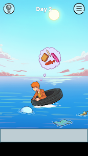 The big eater vs Wild – Funny Escape Games 1.0 Android Mod APK 1