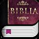 Biblia Almeida Atualizada para PC Windows
