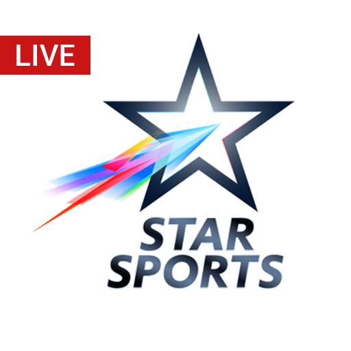 Star Sports Live HD - Star Sports Streaming Guide