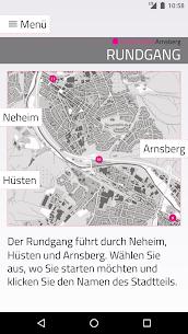 Kunsttour Arnsberg 1