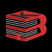 BacaKomik - Baca Manga Bahasa Indonesia