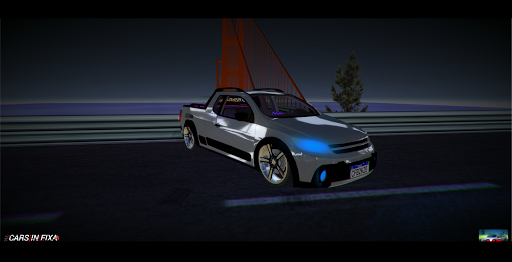 Cars in Fixa - Brazil 1.8 Reset Screenshots 5