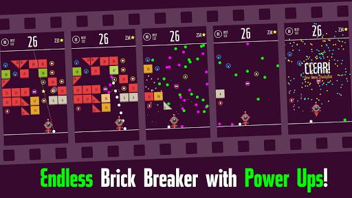 One More Brick 2.1.0 screenshots 2